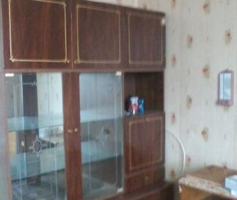 Продажа квартиры Ломоносов, Кр. Флота ул., д.3