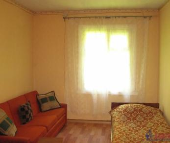 Продажа квартиры Толмачево пгт., Парк ул., д. 16