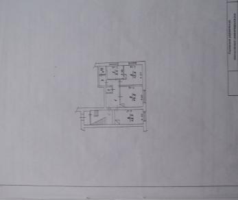 Продажа квартиры Назия, Школьный пр., д.27