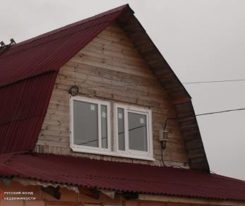 Продажа дома Гостилицы дер., Гостилицы дер., д. 1