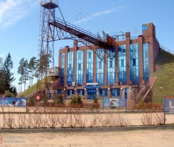 Продажа участка Васильево