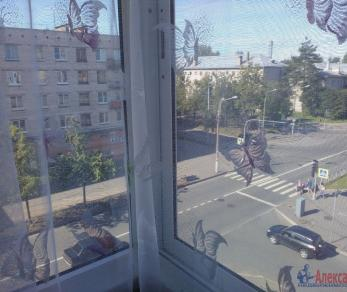 Продажа квартиры Ломоносов, Александровская ул., д.36а