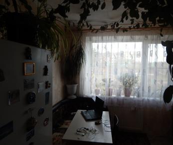 Продажа квартиры Кондратьево