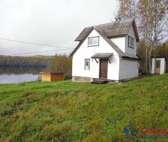 Продажа дома Важины