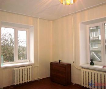 Продажа квартиры Щеглово дер., д. 53а