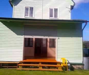 Продажа дома Синявино
