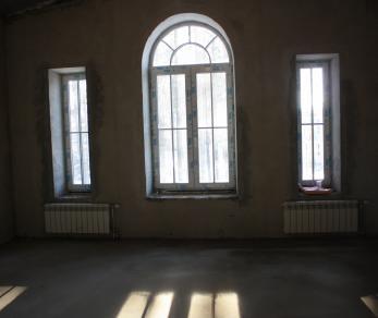 Продажа дома Энколово, Толстого ул.