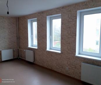 Продажа квартиры Рощино, Садовая ул., д.50