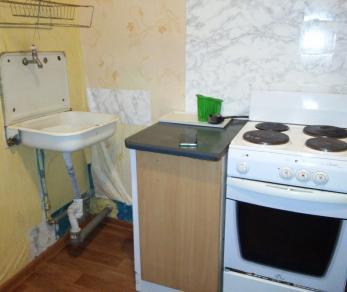 Продажа квартиры Гарболово дер., Центральная ул., д. 192