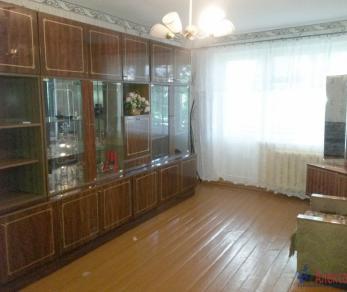 Продажа квартиры Кириши, Ленина пр., д.24