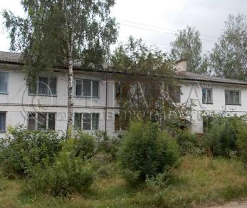 Продажа квартиры Инема, д. 3