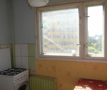 Продажа квартиры Никольское г., Советский пр., д. 243