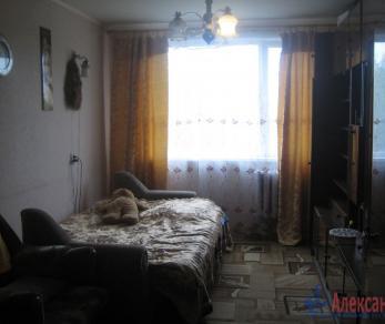 Продажа квартиры Рябово