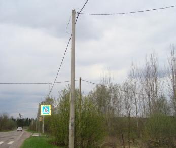 Продажа дома Бутковичи