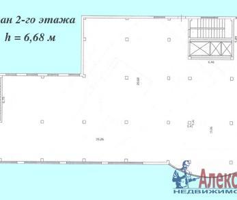 Продажа дома Мурино, Центральная ул.