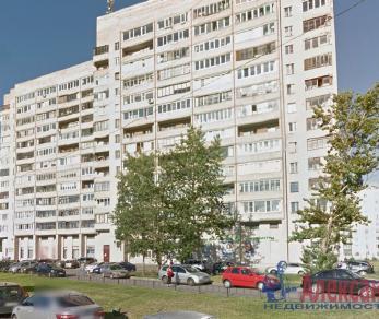 Продажа квартиры Десантников ул., д.24