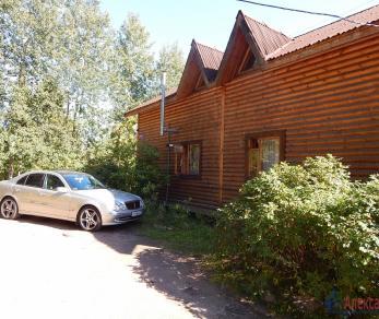 Продажа дома Тарховка