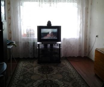Продажа квартиры Кириши, Героев пр., д.10