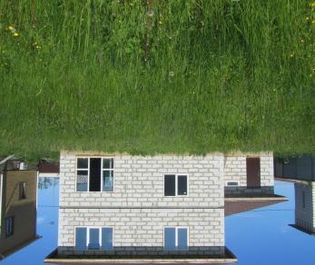 Продажа дома Александровская, 1-я линия