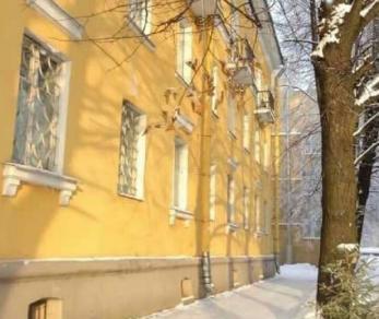 Продажа квартиры Понтонный, Ал. Товпеко ул., д.18