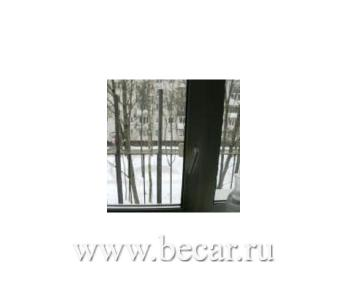 Продажа квартиры Красное Село, Лермонтова ул., д.12к2
