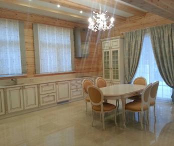 Продажа дома Сестрорецк