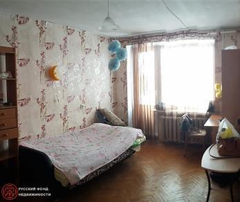 Продажа квартиры Петергоф, Жарновецкого ул., д.2