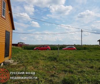 Продажа участка Сокули дер., Сокули деревня