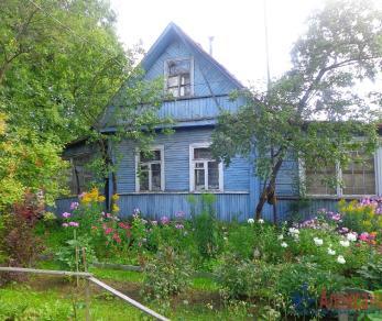 Продажа дома Токсово, Советов ул.
