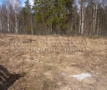 Продажа участка Медный Завод