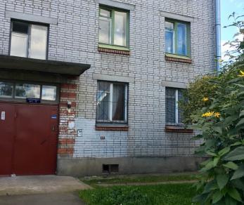 Продажа квартиры Сестрорецк, Приморское ш., д.300