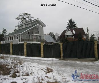 Продажа дома Ольшаники