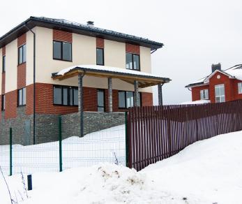Продажа дома КП Кавговское Озеро