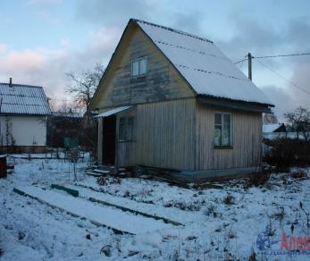 Продажа дома Борисова Грива