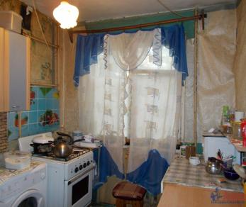 Продажа квартиры Всеволожск, Александровская ул., д.82