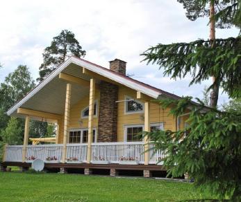 Аренда дома Касимово