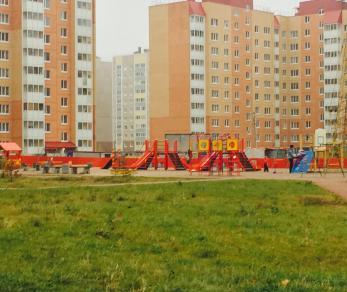 Продажа квартиры Всеволожск, Невская ул., д.1