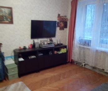 Продажа квартиры Металлострой, Плановая ул., д.8