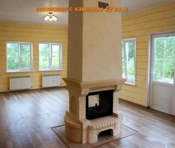 Продажа дома Блудное массив, Придорожное СНТ