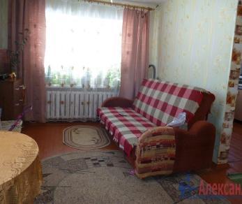 Продажа квартиры Важины, Школьная ул., д.2
