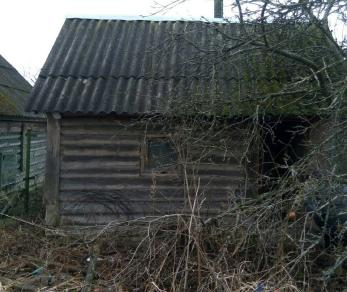 Продажа дома Сусанино