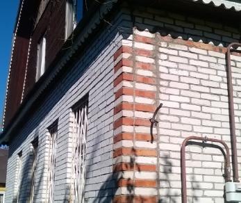 Продажа дома Старо-Паново пос., Набережная ул.