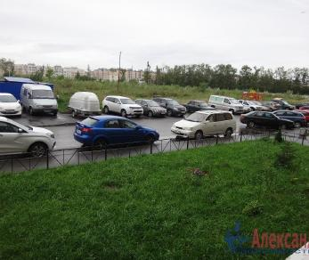 Продажа квартиры Шушары пос., Центральная ул., д. 14