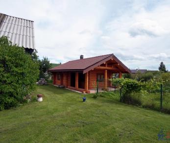 Продажа дома Вындин Остров