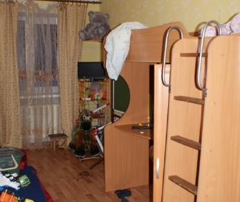 Продажа квартиры Кириши, Ленина пр., д.17