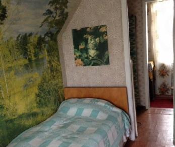 Продажа дома Келколово-1 массив, Келколово-1 массив, д. 12