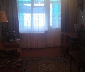 Продажа квартиры Вырица, Октябрьская ул., д.6