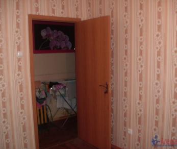 Продажа квартиры Дубровка РП, Советская ул., д. 40, к. 1