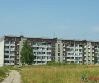 Продажа квартиры Жилгородок пос., Санинское шос., д. 5