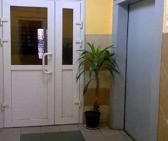 Продажа квартиры Колпино, Лагерное ш., д.49к2